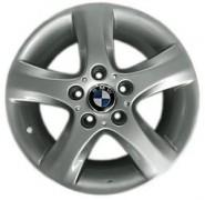Фото диска BMW B128