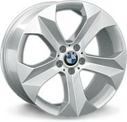 Фото диска BMW B130