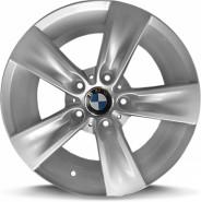 Фото диска BMW B131 7x16 5/120 ET34 DIA 72.6 S