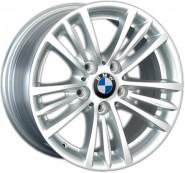 Фото диска BMW B137