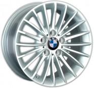 Фото диска BMW B138