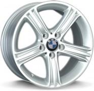 Фото диска BMW B140