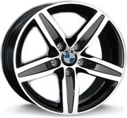 Фото диска BMW B142