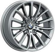 Фото диска BMW B143