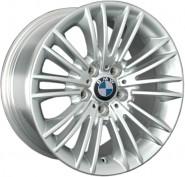Фото диска BMW B144