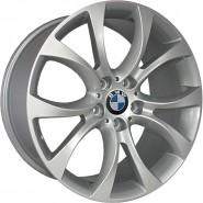 Фото диска BMW B148