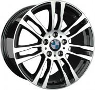 Фото диска BMW B152