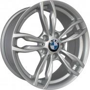 Фото диска BMW B153