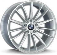 Фото диска BMW B155