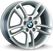 Фото диска BMW B156 7x16 5/120 ET44 DIA 72.6 S