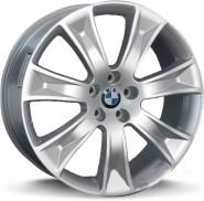 Фото диска BMW B157