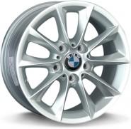 Фото диска BMW B159