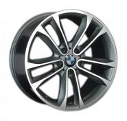 Фото диска BMW B162