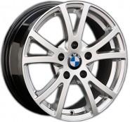 Фото диска BMW B163