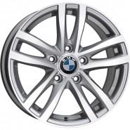 Фото диска BMW B166