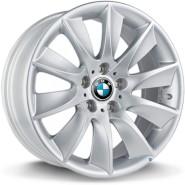 Фото диска BMW B167