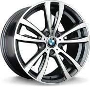 Фото диска BMW B169