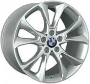 Фото диска BMW B171