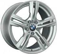 Фото диска BMW B172