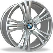 Фото диска BMW B173