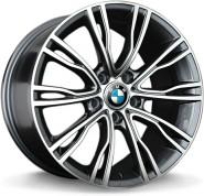 Фото диска BMW B174