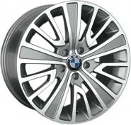 Фото диска BMW B178