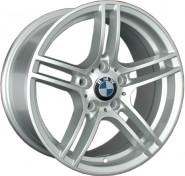 Фото диска BMW B181