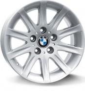 Фото диска BMW B24