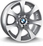 Фото диска BMW B29