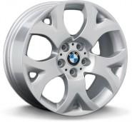 Фото диска BMW B47