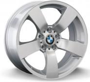 Фото диска BMW B48