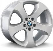 Фото диска BMW B49