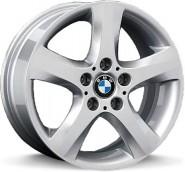 Фото диска BMW B53