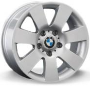 Фото диска BMW B56
