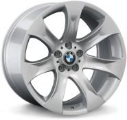 Фото диска BMW B57