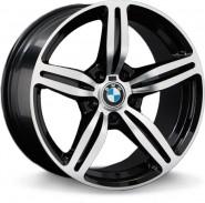 Фото диска BMW B58