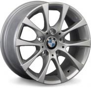 Фото диска BMW B59