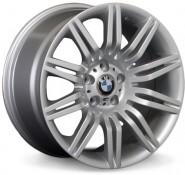 Фото диска BMW B60