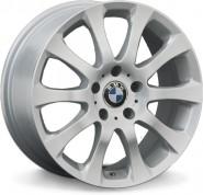 Фото диска BMW B62