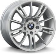 Фото диска BMW B65