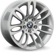 Фото диска BMW B66 7x16 5/120 ET34 DIA 72.6 S