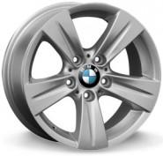 Фото диска BMW B67