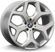 Фото диска BMW B70 7.5x17 5/120 ET34 DIA 72.6 S
