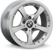 Фото диска BMW B71 7.5x16 5/120 ET34 DIA 72.6 S