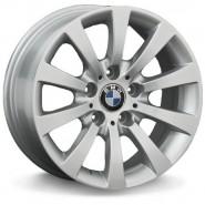 Фото диска BMW B73