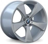 Фото диска BMW B74 11.5x21 5/120 ET42 DIA 74.1 MB