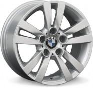 Фото диска BMW B76