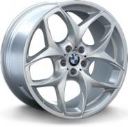 Фото диска BMW B80 10x21 5/120 ET40 DIA 74.1 S