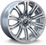 Фото диска BMW B84