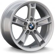 Фото диска BMW B85 7x16 5/120 ET34 DIA 72.6 S
